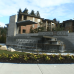windsor gate coquitlam commercial waterfalls waterfallnow