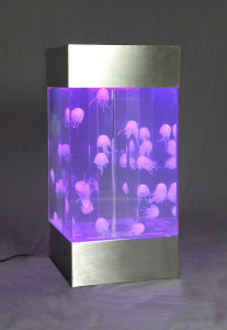 artificial jellyfish
