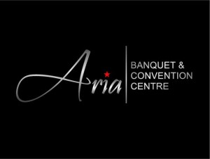 Aria Banquet And Convention Centre