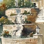 Art Avenue 2 - WaterfallNow