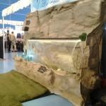 waterfallnow golf tradeshow pga vancouver