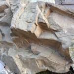 waterfallnow artificial rock panel 274