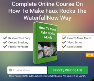 waterfallnow ebook