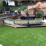 backyard-artificial-grass