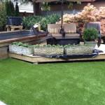 backyard-artificial-grass