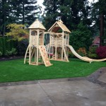 backyard artificial grass burnaby