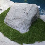 custom-synthetic-cut grass canada