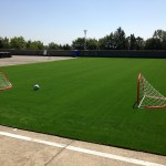 mini soccer field artificial turf fg lawns