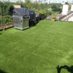 rooftop artificial grass vancouver bc