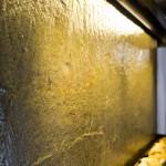 indoor water features WNWWMHSV_CU
