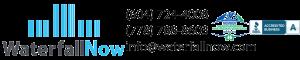 waterfallnow logo