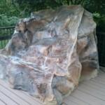 Fake Rock