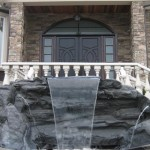 waterfallnow