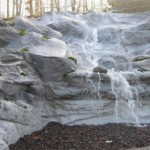Custom Water Feature Designs