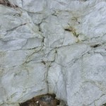 waterfallnow artificial rock panel 358