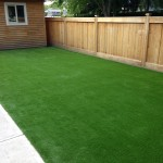 artificial lawn supplier in vancouver
