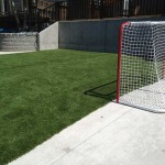 artificial turf contractor for residential and commercial use in vancouver bc canada