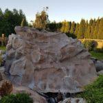 Artificial_Rock_Cascading_Waterfall