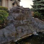 backyard_corner_waterfall_-_waterfallnow