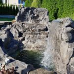 backyard_garden_waterfall_ideas_waterfallnow