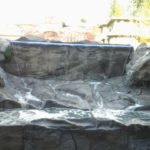 feng-shui-garden-rock-waterfall