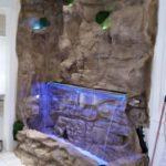 indoor-artificial-rock-waterfall-display-405x720
