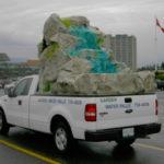 waterfallnow-truck