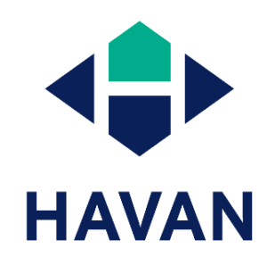 havan logo home builders association greater vancouver gvhba - waterfallnow