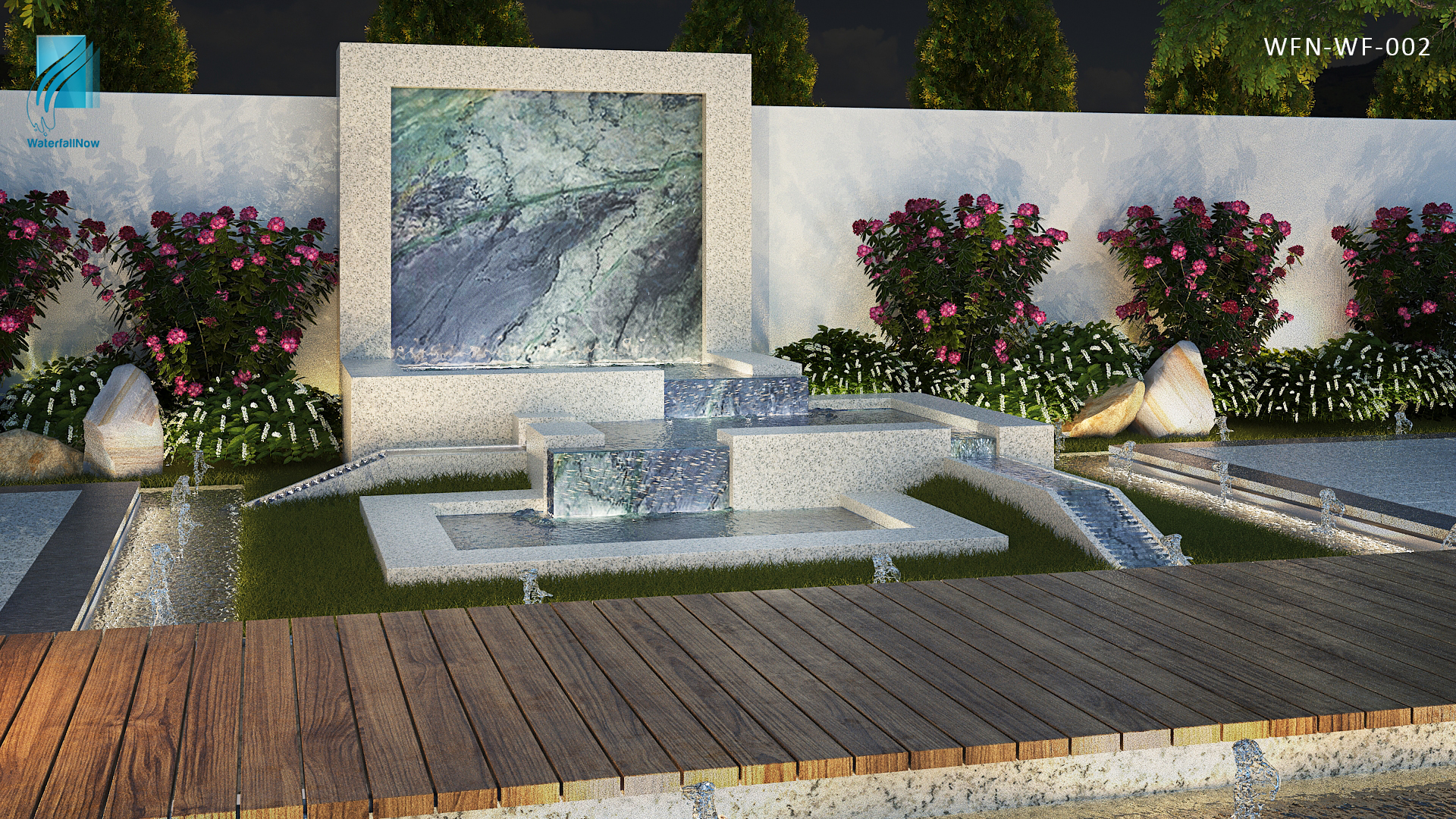 Water Feature Feng Shui Tips Don T Put